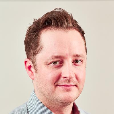 Consultant - Matthias Günther
