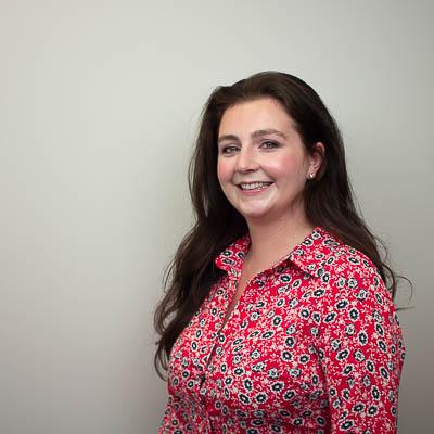 Consultant - Clare Lupton