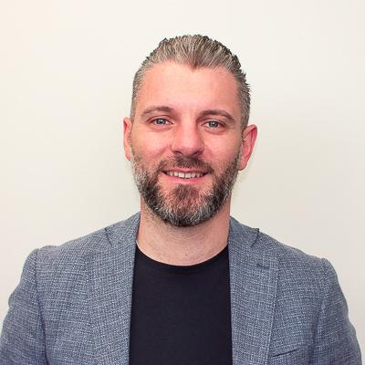Consultant - Francesco Ciraolo